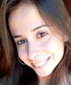 Aline Doblinski: Psicólogo