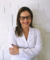 Raissa Gomes Da Silva: Reumatologista