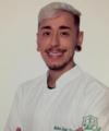 Matheus De Sousa Da Silveira - BoaConsulta