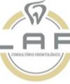 Luis Andre Ribeiro Da Cunha Pinto - BoaConsulta