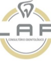 Luis Andre Ribeiro Da Cunha Pinto: Dentista (Clínico Geral)