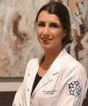 Thamyse Fernanda De Sa Dassie: Ginecologista e Mastologista