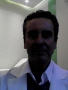 Fernando Soares Moreira