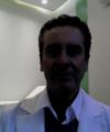 Fernando Soares Moreira: Angiologista, Cirurgião Vascular e Médico do Esporte