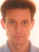 Henrique Wasserstein