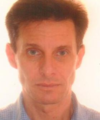 Henrique Wasserstein: Psicólogo
