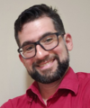 Mauricio Sarkis Ribeiro: Cirurgião Geral e Cirurgião do Aparelho Digestivo