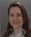 Lauren Longo: Psicólogo