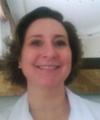 Adriana Ricci: Endodontista