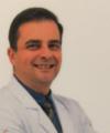 Andre Guerra De Almeida: Cardiologista, Clínico Geral e Nutrólogo