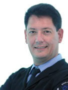 Antonio Renato Sanches Colucci