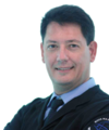 Antonio Renato Sanches Colucci: Cirurgião Buco-Maxilo-Facial, Disfunção Têmporo-Mandibular, Implantodontista e Odontologista do Sono