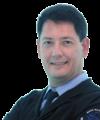 Dr. Antonio Renato Sanches Colucci
