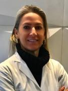 Elizabeth Martorelli