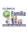 Delmas Roldao Robert Pires: Clínico Geral, Coloproctologista, Gastroenterologista e Oncologista