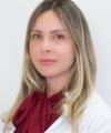 Anne Melina Ambrosio Avelar - BoaConsulta