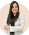 Dra. Juliana Palma De Oliveira