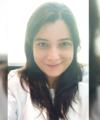 Juliana Palma De Oliveira: Dermatologista