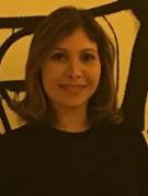 Rachel Aguiar De Queiroz Golovaty