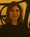 Rachel Aguiar De Queiroz Golovaty - BoaConsulta