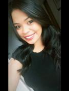 Paola Cruz Vieira