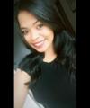 Paola Cruz Vieira: Psicólogo
