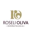 Roseli De Oliva