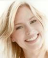 Barbara Larsson: Nutricionista e Bioimpedânciometria