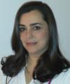Rosane Bleivas Bergwerk - BoaConsulta