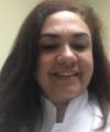 Bethania Laura Dos Santos Lobato: Oftalmologista