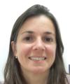 Juliana Viegas Sonegheti - BoaConsulta