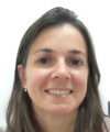 Juliana Viegas Sonegheti