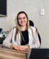 Aline Pinho Carvalho: Endocrinologista
