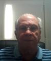 Ricardo Luiz Toledo Piza