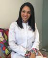 Dra. Thais Araujo Matos Da Cunha