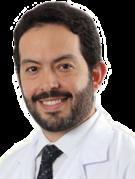 Luciano Morais