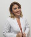 Daisy Scholliers Eleuterio Alves: Nutricionista