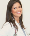 Patricia Savoi Pires Galvao: Clínico Geral, Endocrinologista, Nutrólogo e Bioimpedânciometria