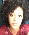 Lilian De Jesus Costa Da Silva - BoaConsulta