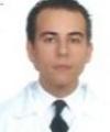 Paulo Henrique Schmidt Lara - BoaConsulta
