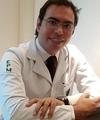Tiago Aparecido Silva - BoaConsulta