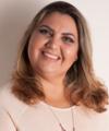 Ana Karina Custodio Loureiro Craveiro - BoaConsulta