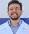 Dr. Nickolas Nobrega Nadal