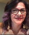 Andrea Moog: Psicólogo