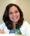 Thalita De Moura Santos Braga - BoaConsulta