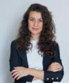Gabriela Santana Da Silva: Psicólogo
