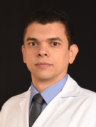 Dr. Joao Tadeu Damian Souto Filho