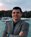 Joao Tadeu Damian Souto Filho: Hematologista