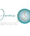Ana Lucia Silva De Camargo: Dermatologista
