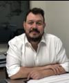 Mauricio Melges Pavan - BoaConsulta